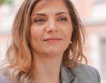 Ваня Манова, Mastercard: Нищо няма да е такова, каквото беше