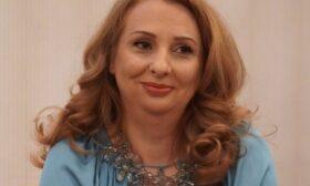 """Яна Хитова, собственик на """"Емералд Травел"""":  Пътуването е щастие, помните ли?"""