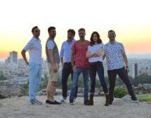 """""""Завръщане"""" с онлайн премиера за цял свят"""