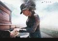 Концертът на Бет Харт се отлага за 9 юли 2021 година