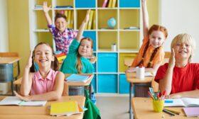 Супермайките знаят как да осигурят успешен старт на новата учебна година