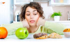 Как да контролираш глада и апетита? 10 полезни съвета