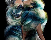 """Модните дефилета се завръщат в Париж """"фигитално"""""""