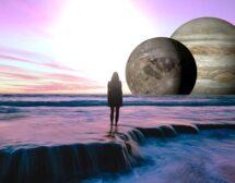 Край на Ретроградния Юпитер, какво ни донесе?