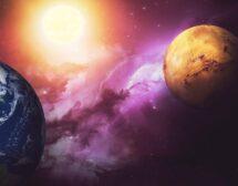 Какво носи за всяка зодия ретроградният Марс до 14 ноември?