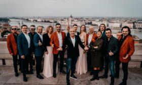 Хорът на Турецкий ще пее безплатно на 1 ноември в Пловдив