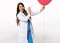 Д-р Сандра Лий за кожата, пъпките, обсесиите, маските и огледалата