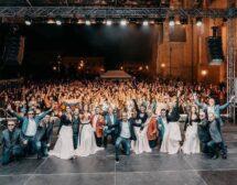 Михаил Турецкий: Хората имат нужда от музика