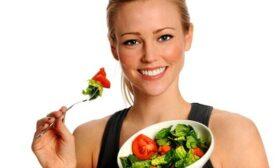Прости срещу сложни въглехидрати