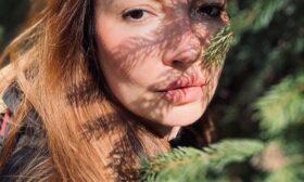 Цветелина Каменова: 80% от връзките са кармични, срещите ни не са случайни