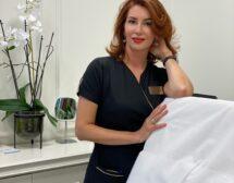 Как да задържим кожата хидратирана за по-дълго време