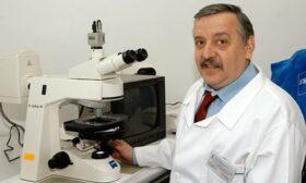 Кантарджиев: Водата за уста и содата убиват вирусите