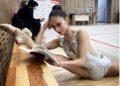 """""""Модерно е да се чете"""" с кампания в подкрепа на българските автори"""