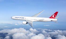 Turkish Airlines със специална промоция за полетите от София до Истанбул