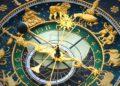 2021: Какво да очаква всяка зодия