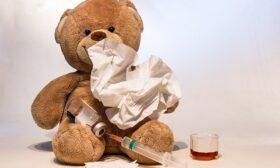 Грипните ваксини помагат на организма да се защити от Covid-19