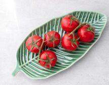 5 малко известни хитрости как да избираме най-хубавите домати