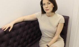Д-р Снежана Атанасова с бюти платформа за красота и здраве