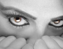 Стратегии за противодействие на стреса в новите реалности