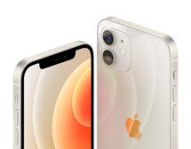 Стартират официалните продажби на iPhone 12 и 12 Pro във VIVACOM