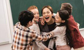 Новото училище – между забраните и надеждата