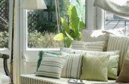Домашен текстил в обзавеждането на дома
