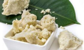 Маслото от карите – съюзник на жените от векове