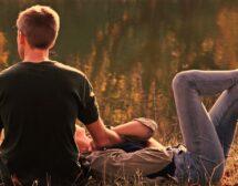 Ах, тази нежна ученическа любов!