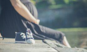Полша забрани абортите дори при увреждане на плода