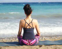Топ 5 полезни съвета за контрол на стреса