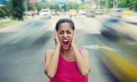 Стресът е популярно заболяване на 21 век