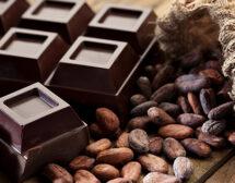 6 вкусни и супер полезни храни за здраве и тонус