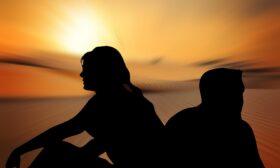 Как да решаваме конфликтите в живота си
