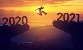 Астрологът Мая Павлова: Какво да очакваме през 2021 г.