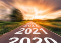 Хороскопи за 2021: Да си върнем вярата и надеждата