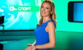 Николета Маданска иВенелин Петков станаха родители