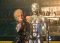 """Поли Генова прави завръщане в 80-те в новата си песен """"Last Night"""""""