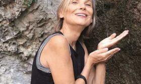 Ваня Цветкова: По пътя за равноправие загубихме мъжете