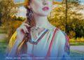 """""""Изкушение"""" – роман за мечтата на младите руски момичета"""