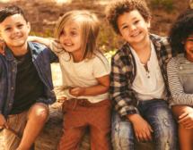 Дигитален фестивал на ранното детско развитие
