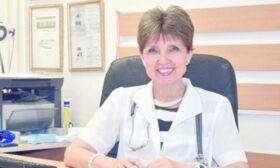 Пулмолог: Заразените с COVID-19 проявяват симптоми на 4-я ден