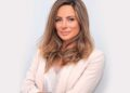 Александра Жекова: Да сме естествени е най-голямата ни сила