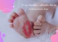 Подкрепа за недоносените деца в условия на епидемия