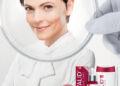 Иновативни продукти срещу изтъняваща и старееща коса