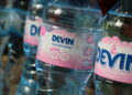"""""""Девин"""" окуражава да събираме разделно със специално съобщение на етикетите"""