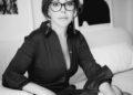 """Ани Владимирова за новото """"нормално"""" и общуването в семейството"""