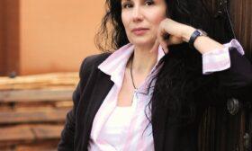 Кремена Станилова: Свобода без здраве няма. Но няма и здраве без свобода