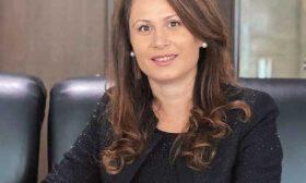 Как жените на ВОЛЯ промениха българската политика