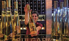 Мариана Гълъбова и Веселина Касабова от Seewines: Виното е взрив от емоции