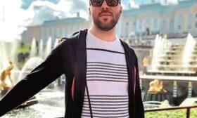 Димитър Абрашев: Най-важно е да бъдем толерантни един към друг
